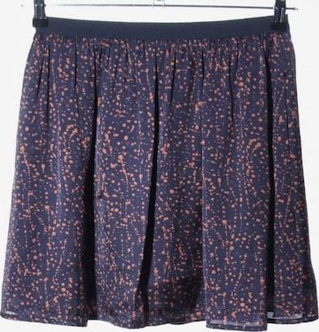 Prego Skirt in S in Blue