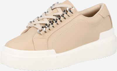 CALL IT SPRING Sneakers 'CHAINZ' in Powder, Item view