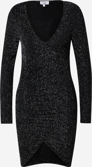LeGer by Lena Gercke Cocktail dress 'Dina' in black, Item view