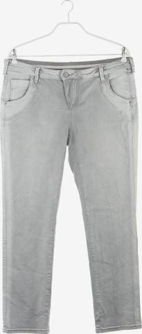 NILE Jeans in 35-36 in Grey