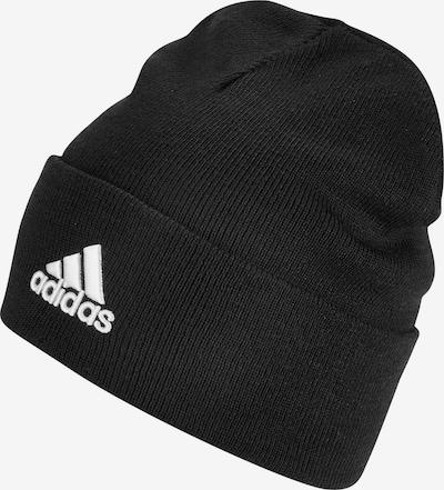 ADIDAS PERFORMANCE Sportmuts in de kleur Zwart, Productweergave