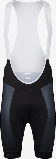 Twelvesixteen 12.16 Workout Pants in Black, Item view
