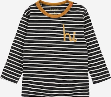 T-Shirt BESS en gris