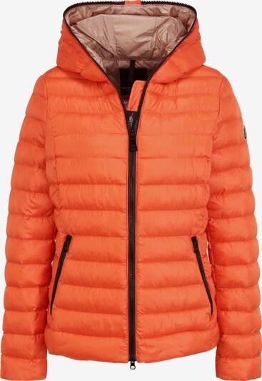 Fuchs Schmitt Jacke in orange, Produktansicht