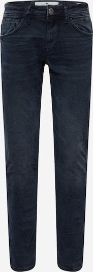 TOM TAILOR Jeans 'Troy' i mörkblå, Produktvy