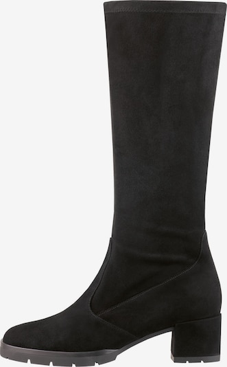 Högl Boots 'Tracey' in Black, Item view