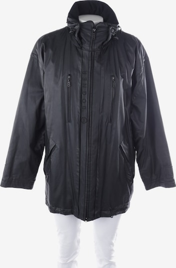 BOGNER Winterjacke in L in schwarz, Produktansicht