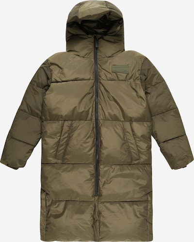 Molo Kabát 'Harper' - kaki, Produkt