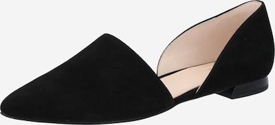 Högl Балерини в черно, Преглед на продукта