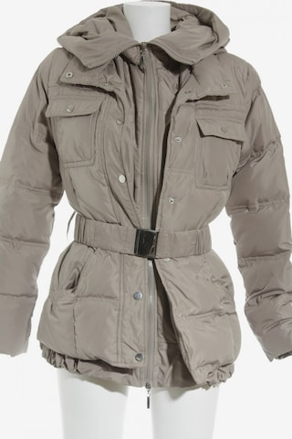 Lilienfels Jacket & Coat in M in Beige