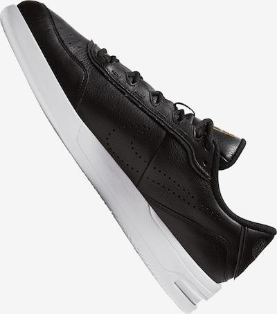 NIKE Sneaker in schwarz, Produktansicht