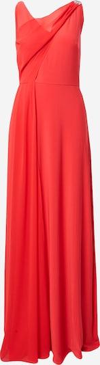 Lauren Ralph Lauren Evening dress 'TELYN-SLEEVELESS-EVENING DRESS' in Fire red, Item view
