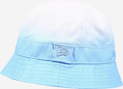 NEW ERA Müts helesinine / valge, Tootevaade