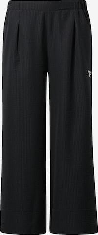 Reebok Classics Pants in Black