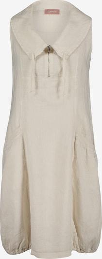 Cartoon Kleid in beige, Produktansicht