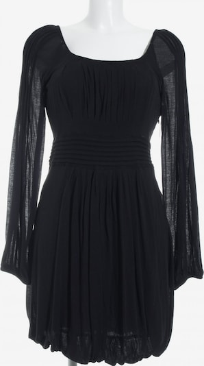 Intrend Minikleid in L in schwarz, Produktansicht