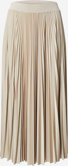 Marella Krilo 'TRINCEA' | pesek barva, Prikaz izdelka