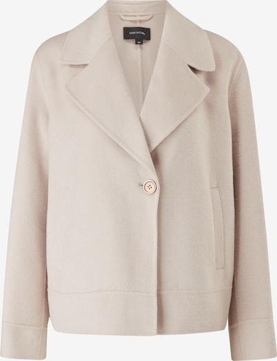 COMMA Between-Season Jacket in Ivory, Item view