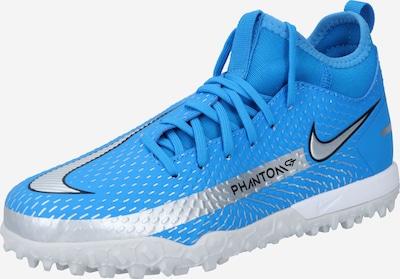 NIKE Calzado deportivo 'Phantom GT Academy' en azul cielo / plata, Vista del producto
