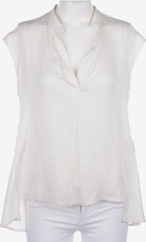 Aglini Top & Shirt in XS in White