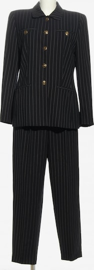 Escada Margaretha Ley Workwear & Suits in L in Black / White, Item view