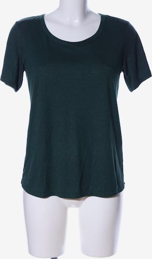 Light Before Dark Top & Shirt in XS in Green, Item view