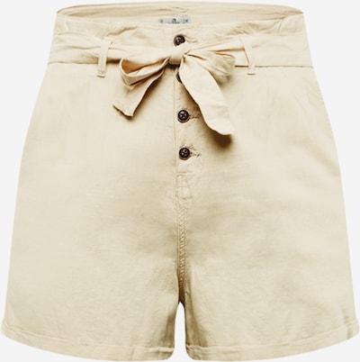 LTB Pants 'Ragina' in Beige, Item view
