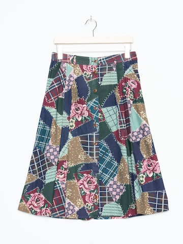 White Stag Skirt in XL x 30 in Blue