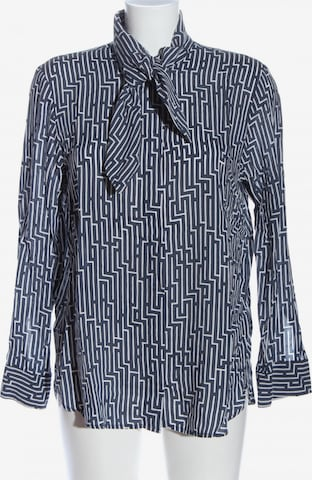 For H&M Blouse & Tunic in L in Blue