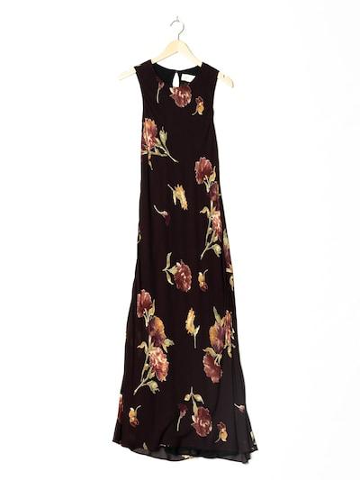 Casual Corner & Co. Kleid in XS in pflaume, Produktansicht