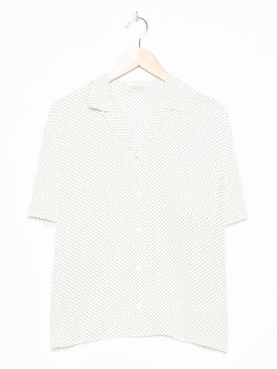 PENNYBLACK Bluse in XL-XXL in creme, Produktansicht