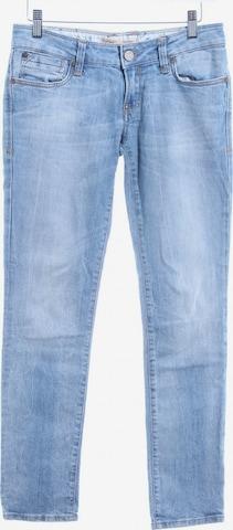 Mavi Jeans in 25-26 x 30 in Blue