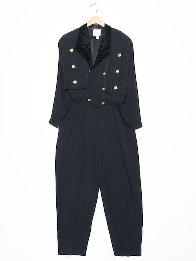 Joseph Ribkoff Overall in XL in schwarz, Produktansicht
