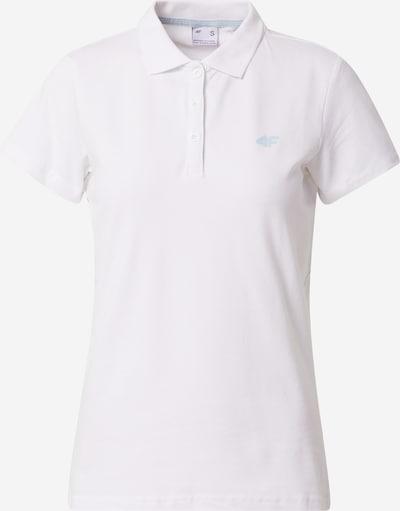 4F Ikdienas krekls gandrīz balts, Preces skats