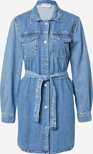 Tally Weijl Kleid in blue denim, Produktansicht