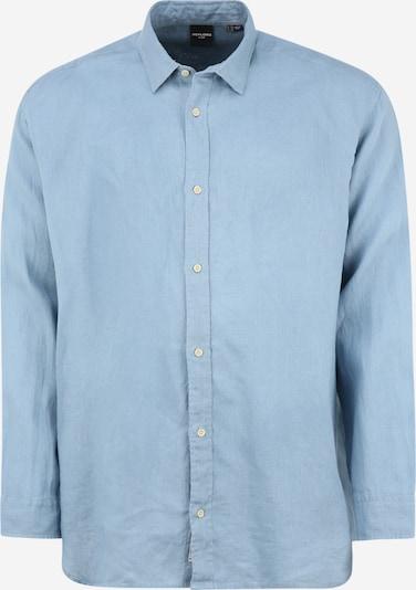 Jack & Jones Plus Košile - kouřově modrá, Produkt