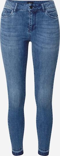VERO MODA Džíny 'Seven' - modrá džínovina, Produkt