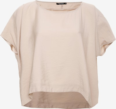 Madam-T Tunic 'Sharon' in Taupe, Item view