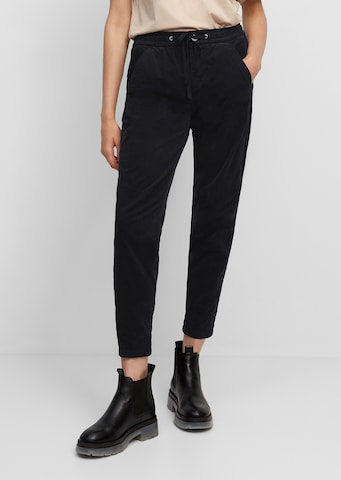 Marc O'Polo Pants in Black