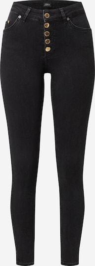 ONLY Jeans 'Bobby' in schwarz, Produktansicht