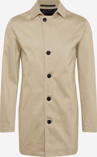 SELECTED HOMME Přechodný kabát - béžová, Produkt