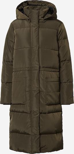 basic apparel Kevad-sügisjope 'Dagmar' khaki, Tootevaade
