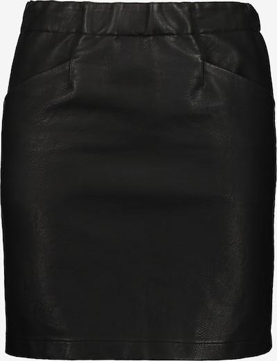Studio Untold Rock '725303' in schwarz, Produktansicht