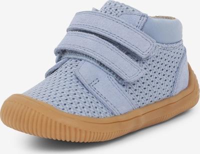 WODEN Sneaker 'Tristan Baby' in hellblau, Produktansicht