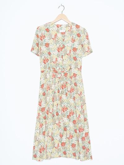 BONITA Kleid in M in mischfarben, Produktansicht
