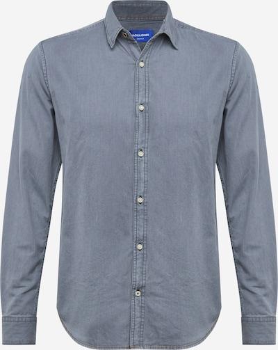 JACK & JONES Camisa en gris, Vista del producto