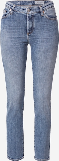 AG Jeans Jeans 'Mari' in Blue denim, Item view