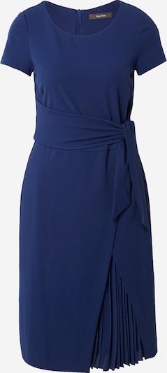 Vera Mont Kleid in marine, Produktansicht