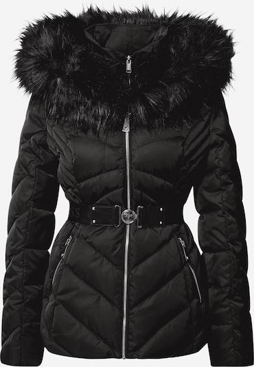 GUESS Jacke 'Sara' in schwarz, Produktansicht
