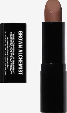 Grown Alchemist Lippenpflege 'Tinted Age Repair Treatment' in